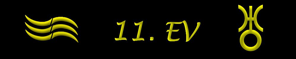 onbirinci 11. EV uranüs burçlar yönetici gezegen evler özellikleri yıldız haritası ümit çilingiroğlu koç boğa ikizler yengeç aslan başak terazi akrep yay oğlak kova balık