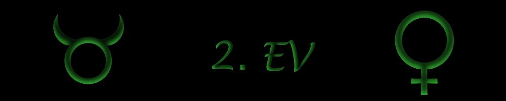 ikinci 2. EV venüs burçlar yönetici gezegen evler özellikleri yıldız haritası ümit çilingiroğlu koç boğa ikizler yengeç aslan başak terazi akrep yay oğlak kova balık