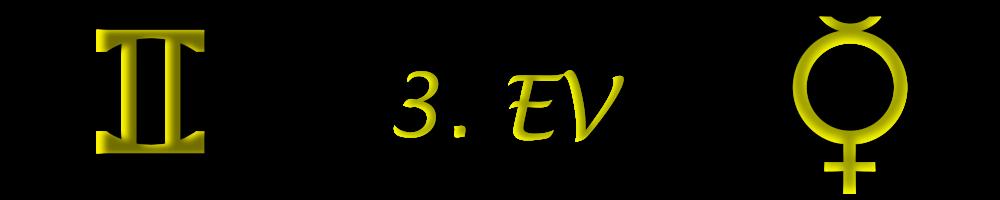 Üçüncü 3. EV merkür burçlar yönetici gezegen evler özellikleri yıldız haritası ümit çilingiroğlu koç boğa ikizler yengeç aslan başak terazi akrep yay oğlak kova balık