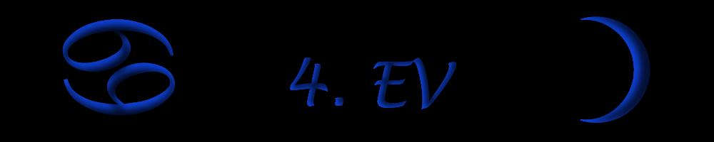 dördüncü 4. EV ay burçlar yönetici gezegen evler özellikleri yıldız haritası ümit çilingiroğlu koç boğa ikizler yengeç aslan başak terazi akrep yay oğlak kova balık