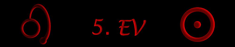 beşinci 5. EV güneş burçlar yönetici gezegen evler özellikleri yıldız haritası ümit çilingiroğlu koç boğa ikizler yengeç aslan başak terazi akrep yay oğlak kova balık