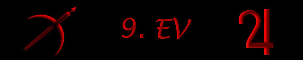 dokuzuncu 9. EV jüpiter burçlar yönetici gezegen evler özellikleri yıldız haritası ümit çilingiroğlu koç boğa ikizler yengeç aslan başak terazi akrep yay oğlak kova balık