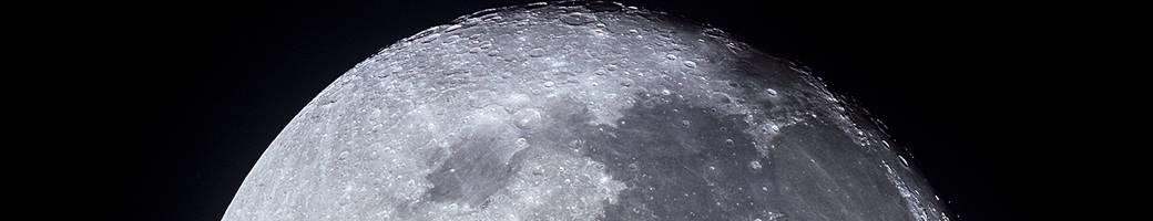 ay yengeç burcu burçlar yönetici gezegen evler özellikleri yıldız haritası ümit çilingiroğlu