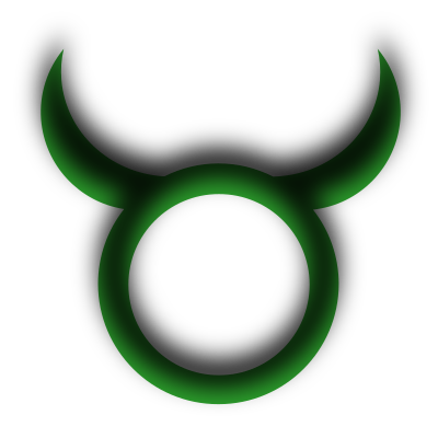 boğa burcu astroloji burçlar yönetici gezegen evler özellikleri