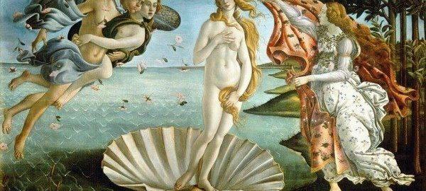 botticelli_venus-e1425858154114
